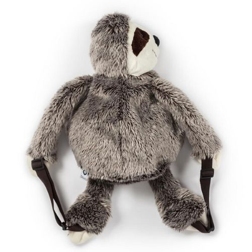 Bagpack Sloth Wild&Soft
