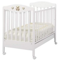 Tippy Jolie bed Erbesi