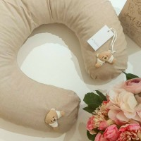 Tato Breast-feeding Pillow