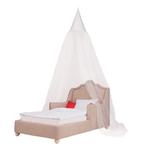 Bed Alise Plus Drimai