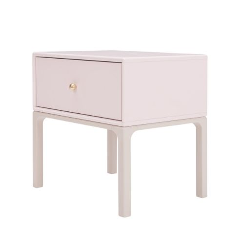 Nightstand Drimai Princess
