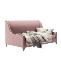 Sofa Kiwi Rose Drimai
