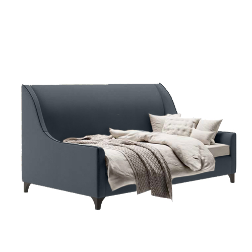 Sofa Papaya Blue Drimai