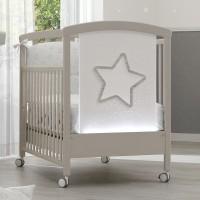 STAR crib